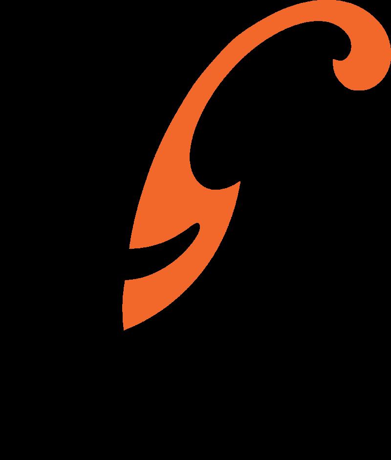 College Logo Leaf (1)