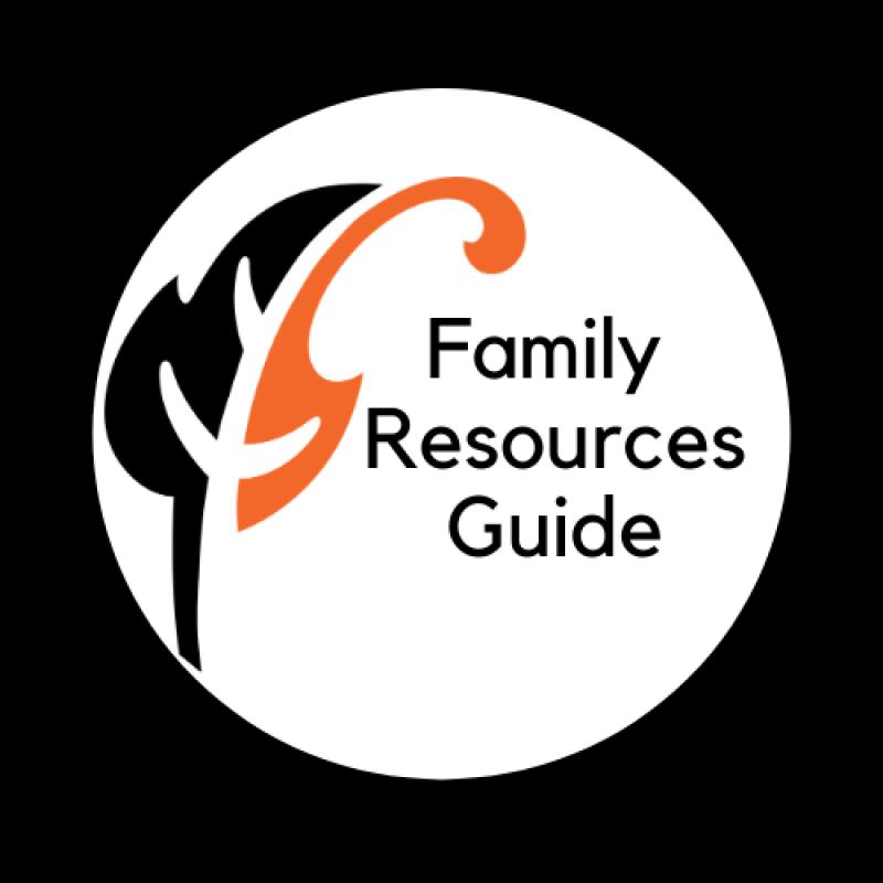 Family Resournces