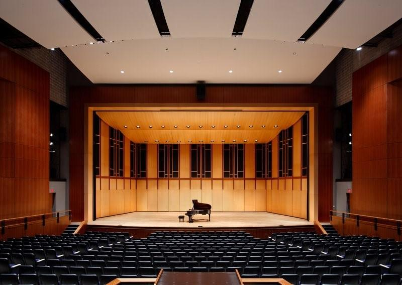 ConcertHallfour.jpg