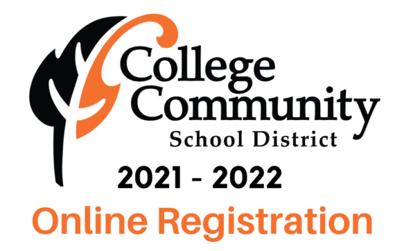 Online Registration (3)