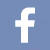 Sm facebook on