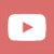Sm youtube on